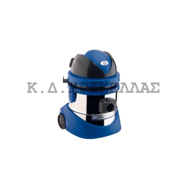 Ηλεκτρική σκούπα υγρών/στερεών Annovi Reverberi 3260