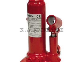 EXPRESS - Γρύλος Μπουκάλας 5 ton