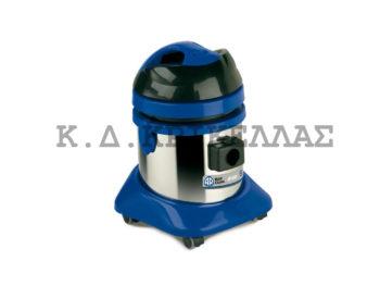 Ηλεκτρική σκούπα υγρών/στερεών Annovi Reverberi 4100