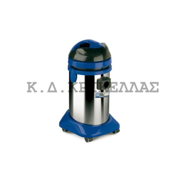 Ηλεκτρική σκούπα υγρών/στερεών Annovi Reverberi 4200