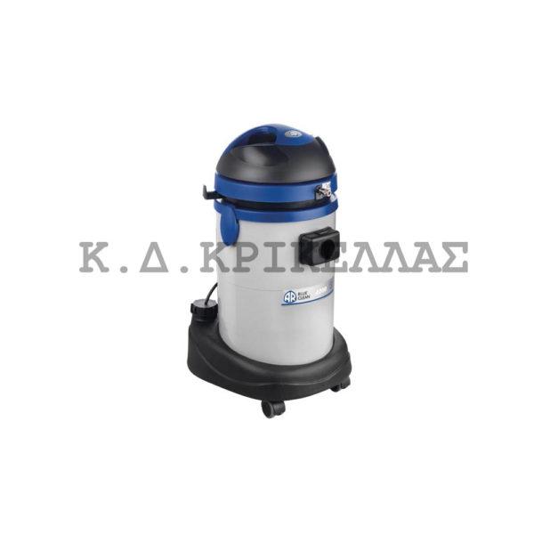 Ηλεκτρική σκούπα υγρών - στερεών Annovi Reverberi 4200L