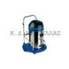 Ηλεκτρική σκούπα υγρών/στερεών Annovi Reverberi 4400