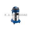 Ηλεκτρική σκούπα υγρών/στερεών Annovi Reverberi 4700S