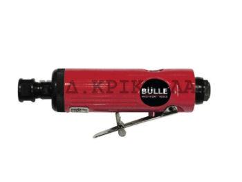 Αεροτροχός Flexible BULLE BW-514C 1/4''