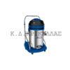 Ηλεκτρική σκούπα υγρών/στερεών Annovi Reverberi 4900