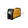 IMPERIA - PRO ARC201 200A-9.4KVA