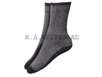 Κάλτσες ισοθερμικές Dickies