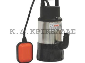 Αντλία Πηγαδιού SP 800X-3V KRAFT