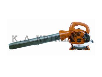 Βενζινοκίνητος Φυσητήρας KRAFT